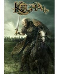 Keltia | Manual Básico