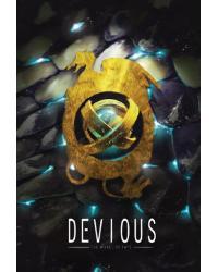 Devious | Manual Básico