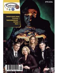 Revista Crítico | Número 9