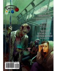 Revista Crítico | Número 2