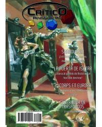 Revista Crítico | Número 1