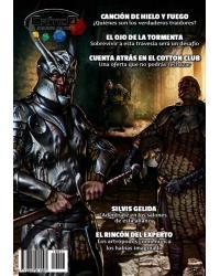 Revista Crítico | Número 7