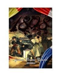1808 | Manual Básico