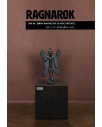 Ragnarok | Job 41.1: No...