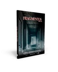 Fragmentos | Final Cut