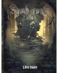 Symbaroum | Manual Básico