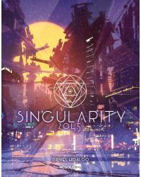 Hitos | Singularity 2045