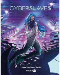 Hitos | Cyberslaves