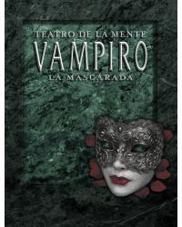 Vampiro 20 aniv. | Teatro...