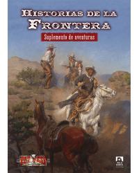 Far West | Historias de la...