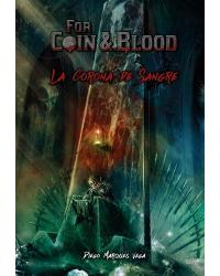 For Coin and Blood | La...