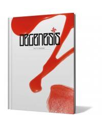 Degenesis | En tu sangre