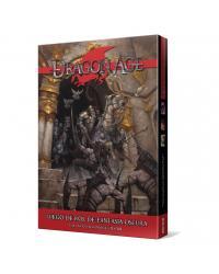 Dragon Age | Caja avanzada...