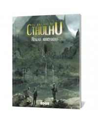 El Rastro de Cthulhu |...