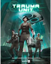 Hitos | Trauma Unit: Manual...
