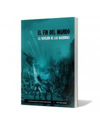 El Fin del Mundo | La...