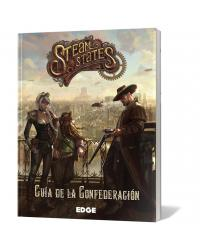 Steam States | Guía de la...