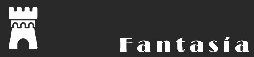 Juegos de rol de fantasía | Venta online con amplia selección