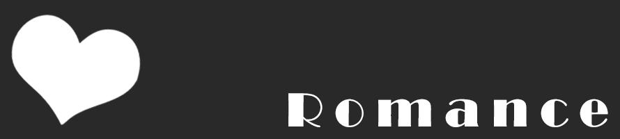 Juegos de rol de temática de romance de Roleón