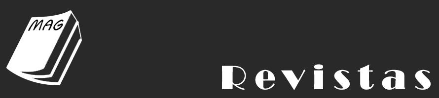 Revistas de juegos de rol | Tienda online con amplio catálogo
