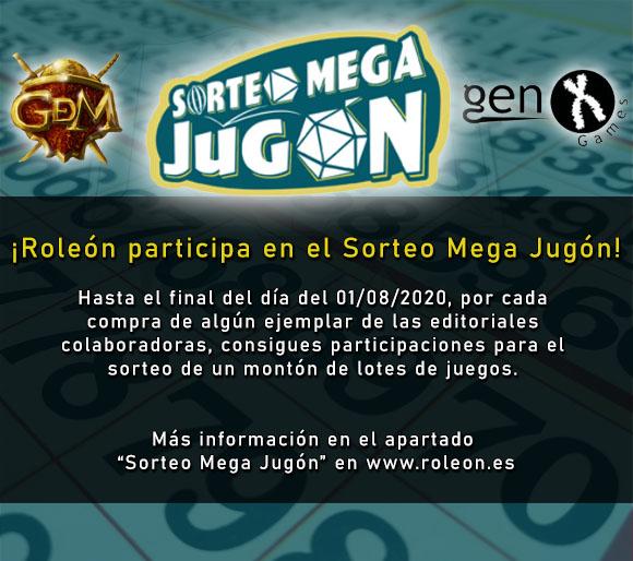 sorteo-mega-jugon-roleon