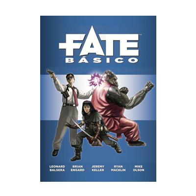fate-rol
