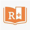 Logo_RPLUS.png