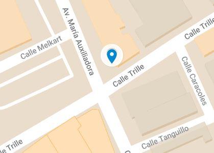 mapa-roleon