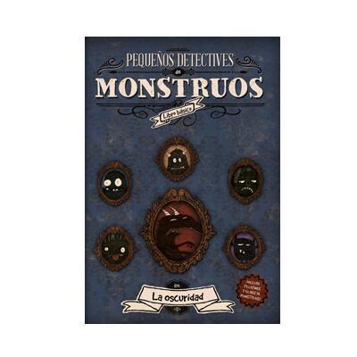 pequños-detectives-de-monstruos