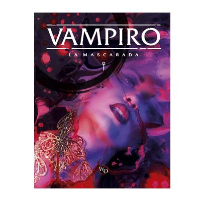 vampiro-la-mascarada