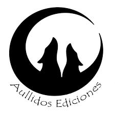 logo-aullidos-ediciones