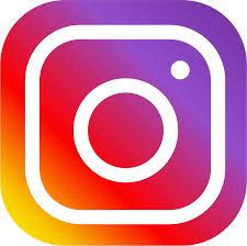Canal de Instagram de Roleón