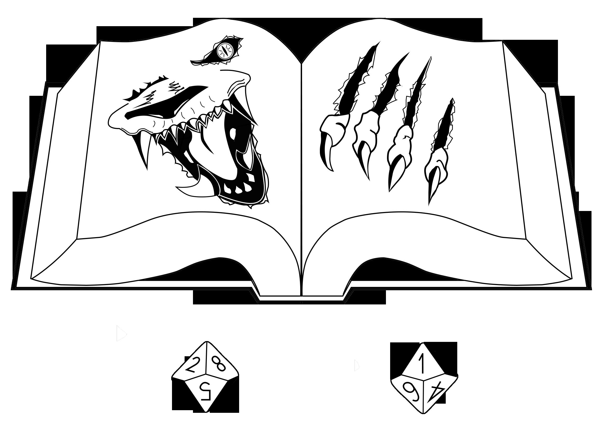 Logo Roleón
