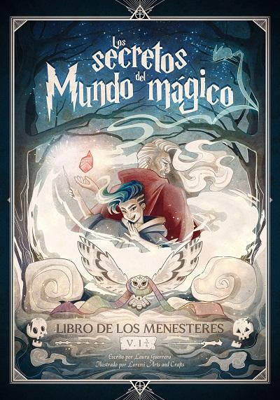 secretos-mundo-magico