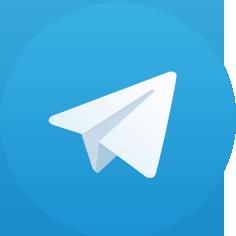 Canal de Telegram de Roleón