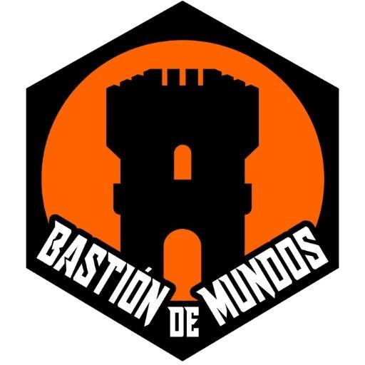 Bastión de Mundos