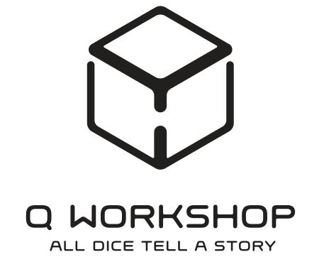 Q Workshop