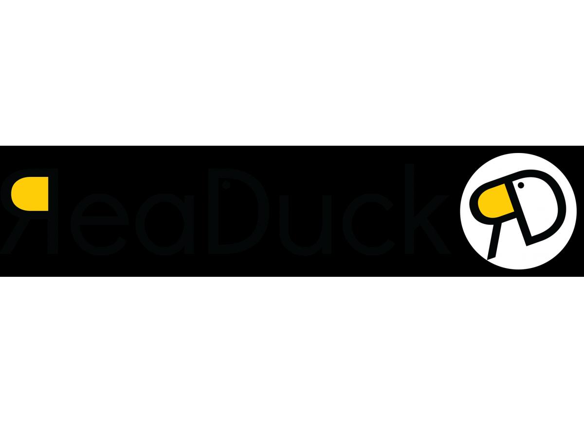 Readuck