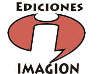 Ediciones Imagion