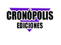 Cronópolis Ediciones