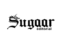 Sugaar Editorial
