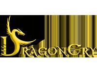 DragonCry