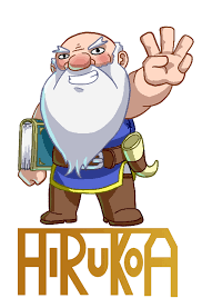 Hirukoa