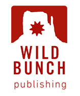 Wild Bunch Publishing